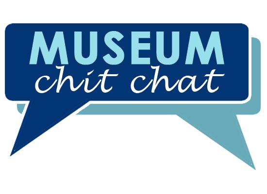 chitchat logo